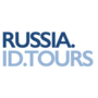 russia.id.tours
